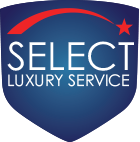 Select Luxury Service